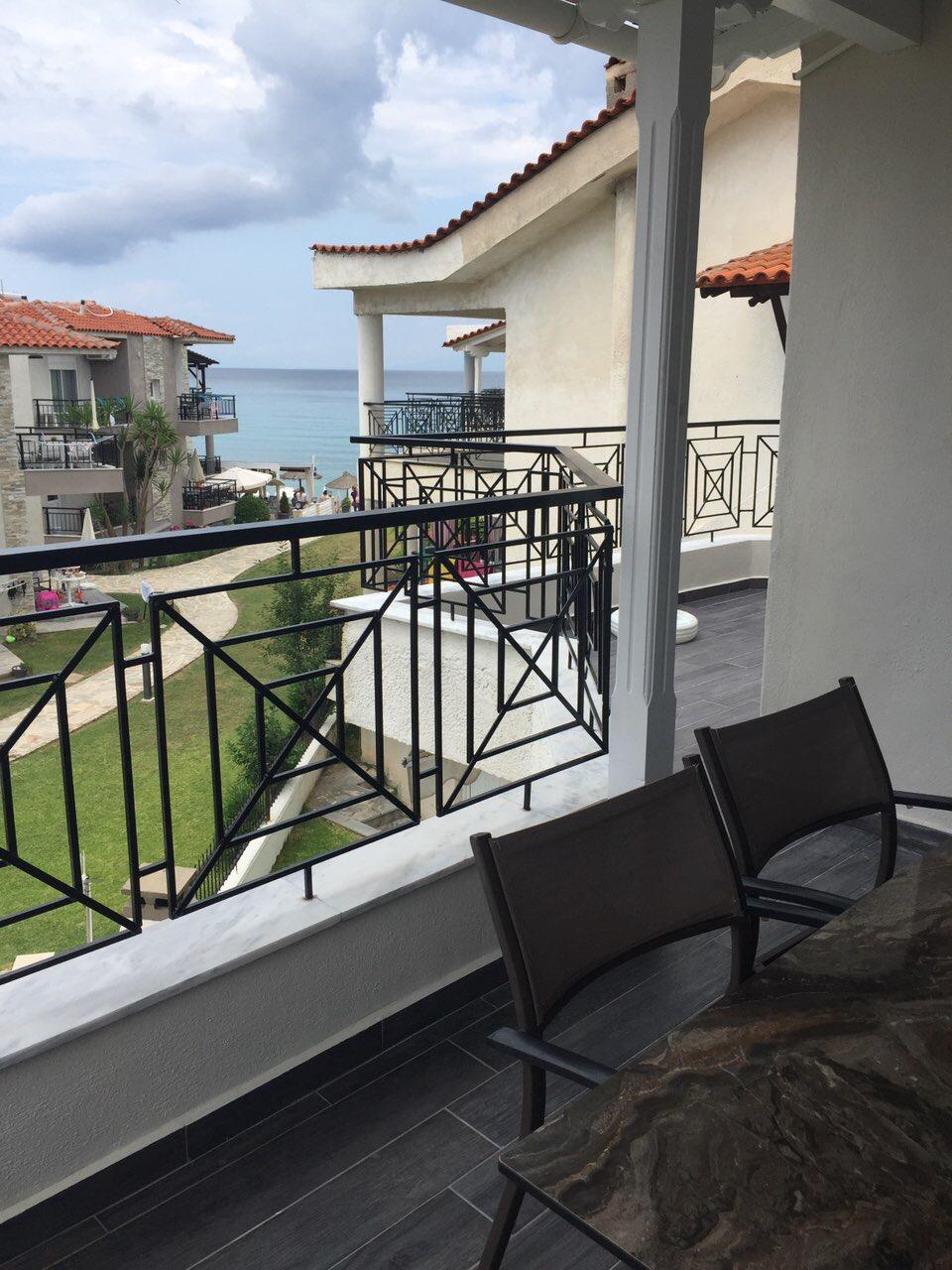 http://litsa-appartments.gr/wp-content/uploads/2018/11/IMG_4783.jpg